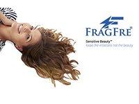 FRAGFRE Moisturizing Body Lotion, 16 fl oz - Image 6