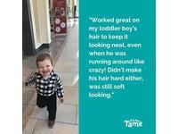 Taming Matte Cream - Image 9