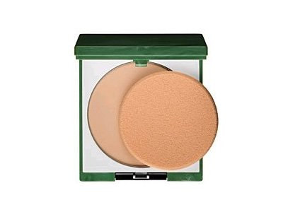 Clinique Superpowder Double Face Makeup, Matte Medium, .35 oz