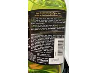 Nature Box Body Wash - for Replenished Skin, with 100% Cold Pressed Avocado Oil, 13 Ounce - Image 4