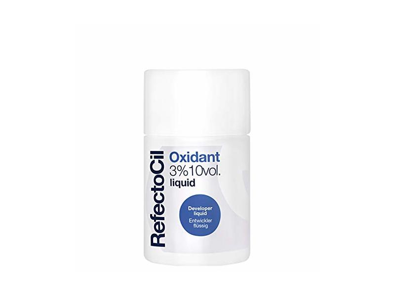 Refectocil Liquid Oxidant, 3.38 oz