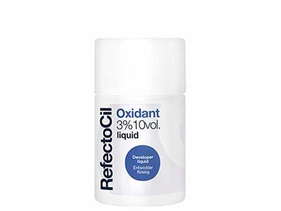 Refectocil Liquid Oxidant, 3.38 oz