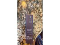 ILIA Natural Color Block High Impact Lipstick, Wild Rose, .14 oz - Image 3