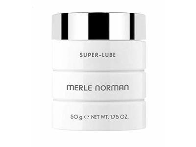 Merle Norman Super Lube