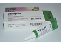 Dr. Jart+ Cicapair Tiger Grass Cream 0.17 oz - Image 3