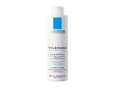 La Roche-Posay Toleriane Gentle Dermo-Cleanser - Image 1