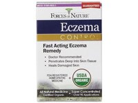 Forces of Nature Eczema Control, 11 mL - Image 2