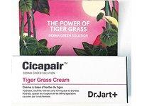 Dr. Jart+ Cicapair Tiger Grass Cream 0.17 oz - Image 2