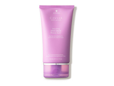 CAVIAR Anti-Aging® Smoothing Anti-Frizz Blowout Butter (5.1 fl oz.)
