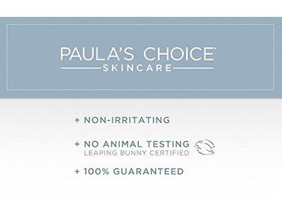 Paula's Choice Skin Perfecting 2% BHA Liquid Salicylic Acid Exfoliant for Blackheads and Enlarged Pores - 4 oz - Image 5
