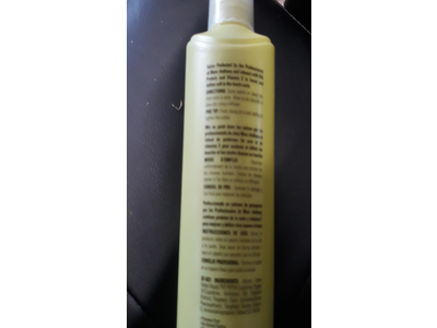 Marc Anthony True Professional Strictly Curls Curl Booster, 8.1 fl oz - Image 4