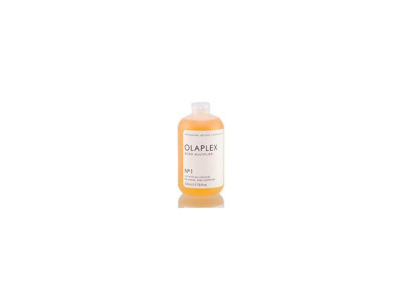 Olaplex Hair Bond Multiplier, Number 1, 17.75 fl oz