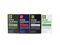 Duke Cannon Men's Bar Soap, 10oz. - Image 8