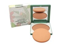 Clinique Superpowder No. 04 Matte Honey, Premium Price Due To Scarcity, 0.35 Ounce - Image 2