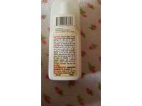 Longs Anti-Itch Spray with Aloe, 2 fl oz - Image 3