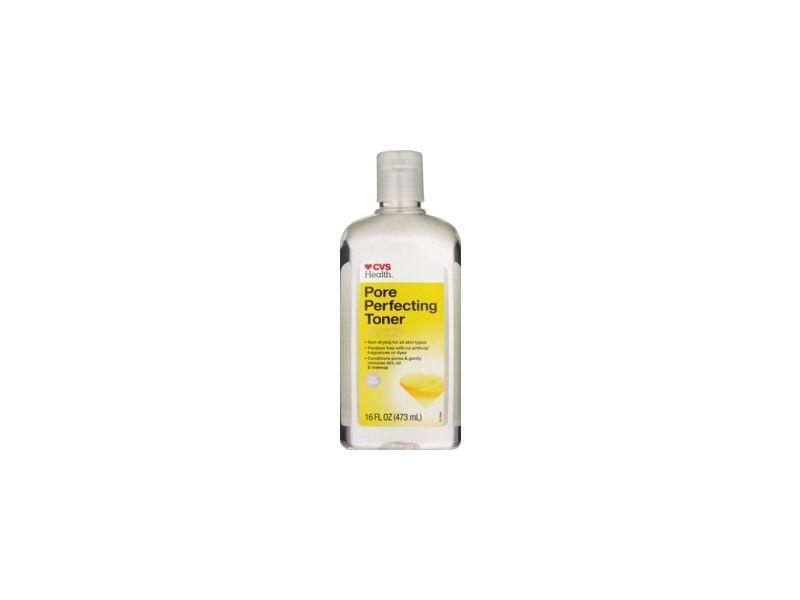 CVS Health Pore Perfecting Toner