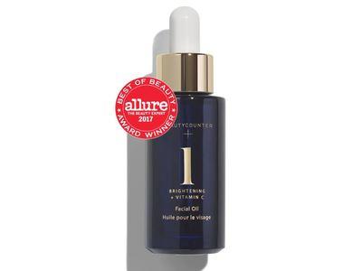 BeautyCounter + 1 Brightening + Vitamin C Facial Oil, 0.87 fl oz