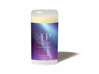 Vapour Organic Beauty AER Next Level Deodorant (Lavender Myrrh)