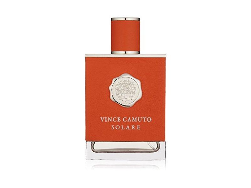 Vince Camuto Solare Eau De Toilette Spray, 3.4 fl oz