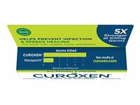 CUROXEN All-Natural & Organic First Aid Ointment, 0.5oz - Image 5