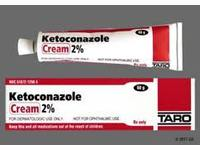 Ketoconazole Cream 2% (RX), 15 g Taro Pharmaceuticals - Image 2