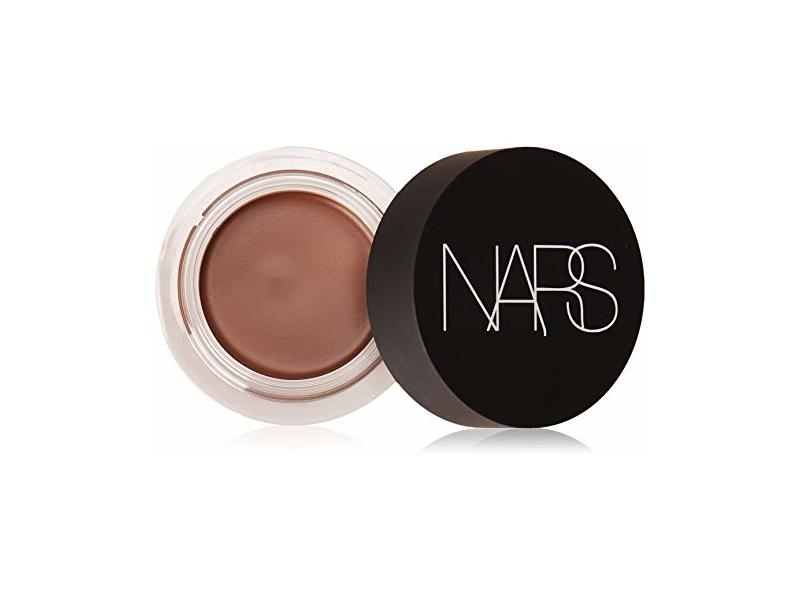 NARS Soft Matte Complete Concealer, 03 Dark Coffee, 0.21 Ounce