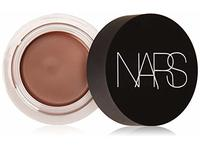 NARS Soft Matte Complete Concealer, 03 Dark Coffee, 0.21 Ounce - Image 2