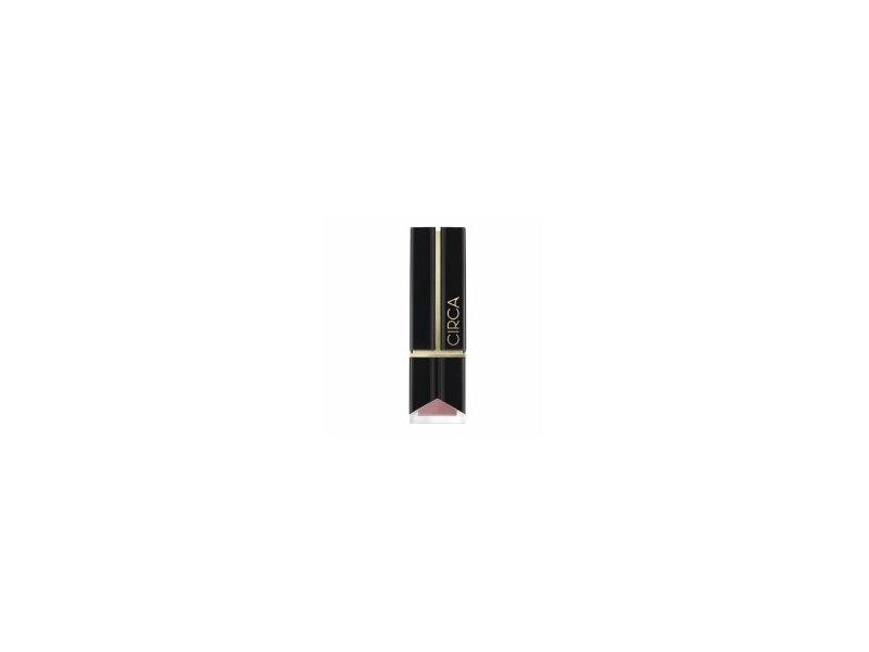 Circa Beauty Color Absolute Velvet Luxe Lipstick, 04 Ava, .12 oz