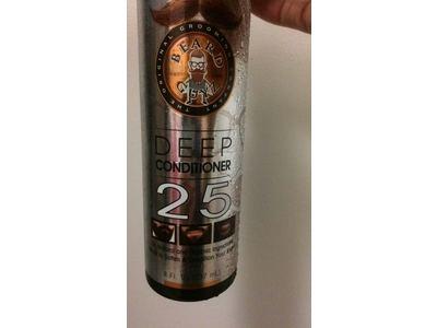 Beard Guyz Deep Conditioner 25, 8 Fluid Ounce - Image 4