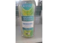 Seventh Generation Hand Wash Refill, Free & Clean Fragrance Free, 24 fl oz - Image 4