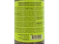 Macadamia Healing Hair Oil Treatment, 8 fl oz - Image 5