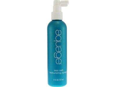 Aquage Sea Salt Texturizing Spray, 8-Ounce