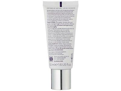 ELEMIS Gentle Rose Exfoliator, Smoothing Skin Polish, 50 ml - Image 4
