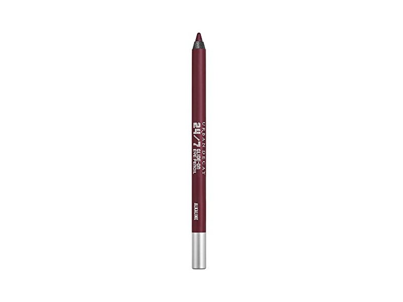 Urban Decay 24/7 Glide-On Eye Pencil - Alkaline