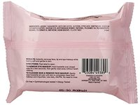 Garnier SkinActive Micellar Makeup Removing Towelettes All-in-1, 25 Count - Image 3