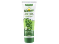 Kamill Hand Cream, Original, 30 ml - Image 2