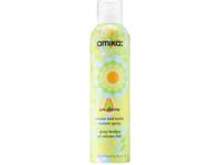 Amika Un.Done Volume And Matte Texture Spray, 5.3 oz - Image 2
