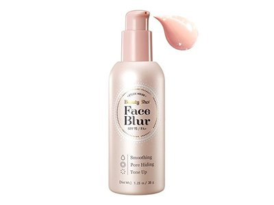 Etude House Beauty Shot Face Blur 35g SPF33 PA++ KPop Korean Cosmetics