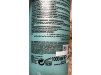 Kerastase Resistance Bain Force Architecte Strengthening Shampoo, 34 fl oz - Image 4