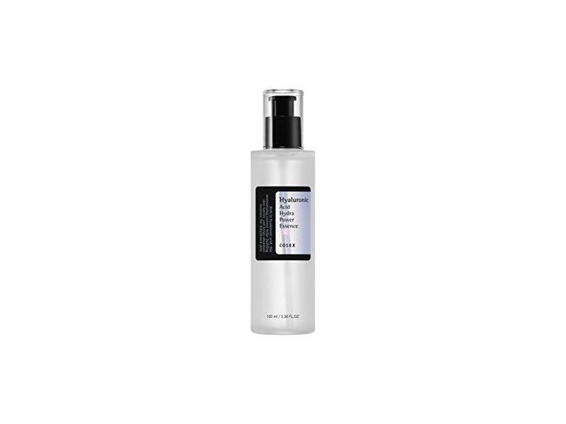 COSRX Hyaluronic Acid Hydra Power Essence, 100ml