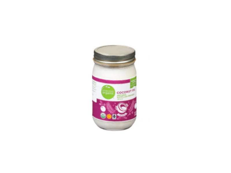 Simple Truth Organic Coconut Oil, 14 fl oz