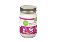 Simple Truth Organic Coconut Oil, 14 fl oz - Image 2