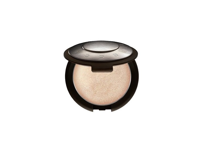 BECCA Shimmering Skin Perfector Poured, Moonstone, 0.19 oz