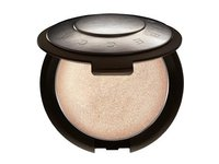 BECCA Shimmering Skin Perfector Poured, Moonstone, 0.19 oz - Image 1