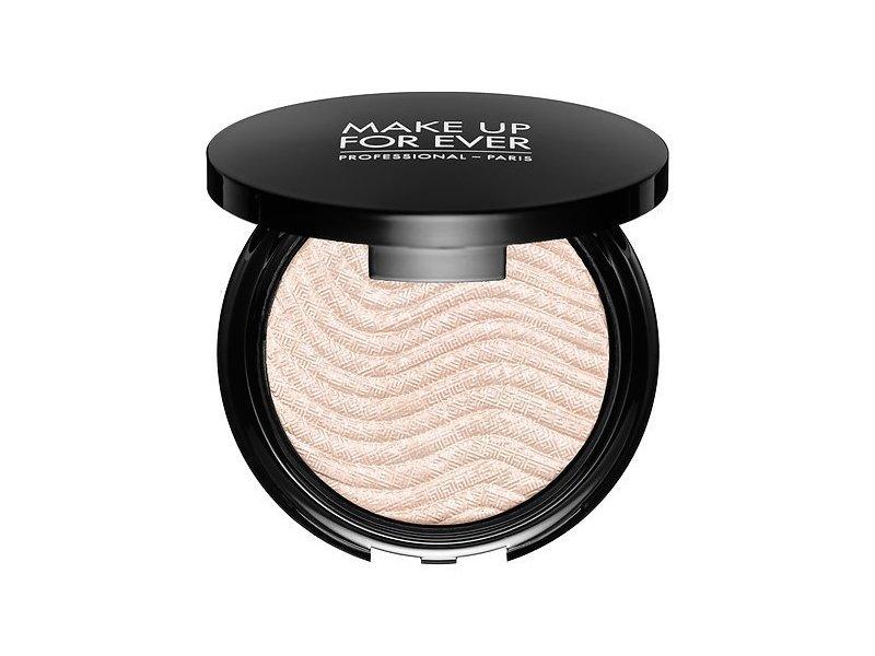 Make Up For Ever Pro Light Fusion Highlighter (2 Golden)