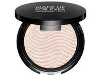 Make Up For Ever Pro Light Fusion Highlighter (2 Golden) - Image 2
