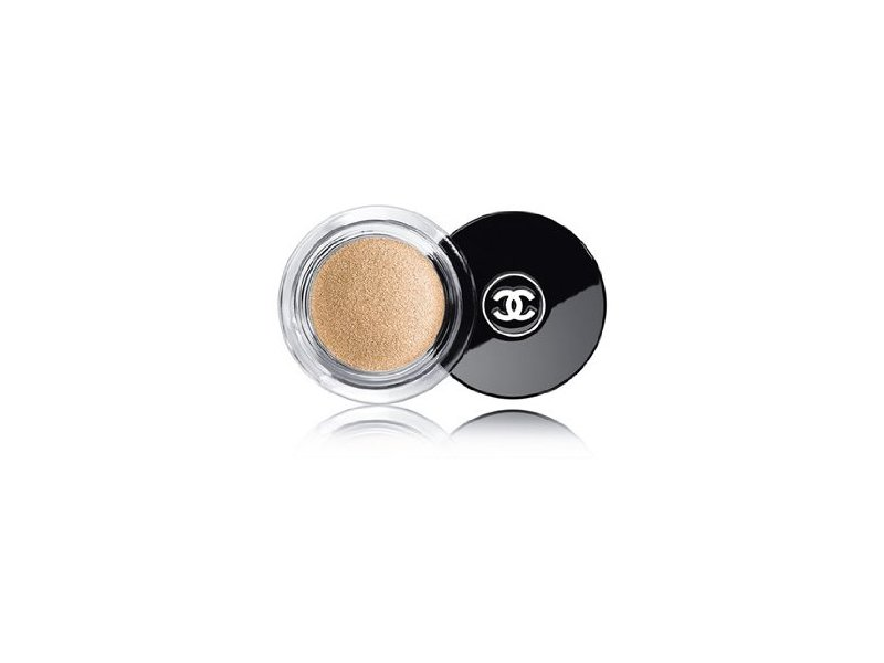 Chanel Illusion D'Ombre Eyeshadow, 90 Convoitise, 0.14 oz
