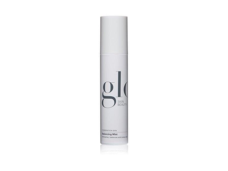 Glo Skin Beauty Balancing Mist, 4 Fl Oz