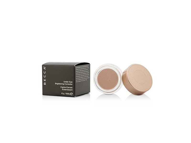 Becca Under Eye Brightening Corrector, 0.16 oz