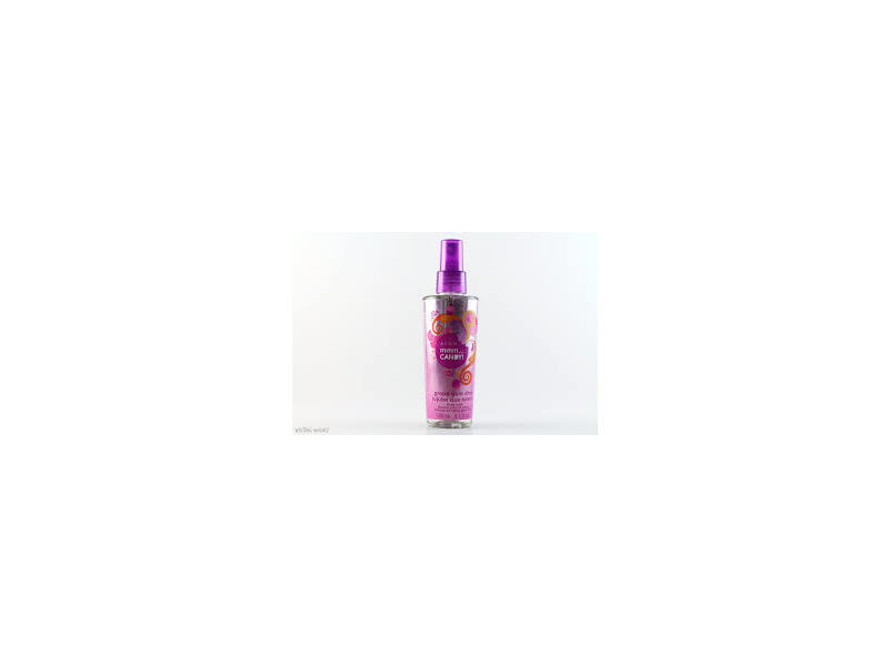 Avon MMM....Candy Grape Gum Drop Body Mist, 5.1 oz